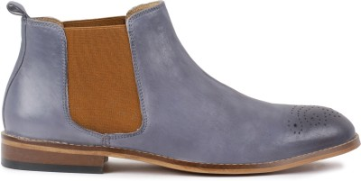 Missimo Boots