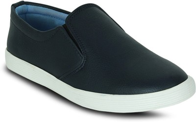 Get Glamr Kamara Casual Shoes