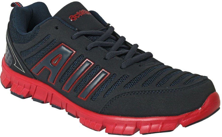 Deals | Flipkart - Action & more Mens Sports Shoes