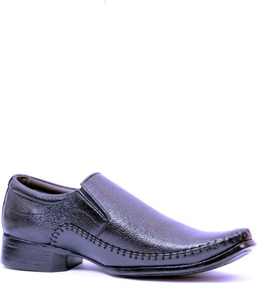 Weavers 2265 Slip On Shoes
