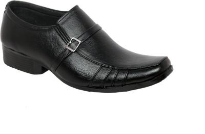 Rbs Party Wear Slip On shoe