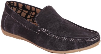 Signet India Loafers