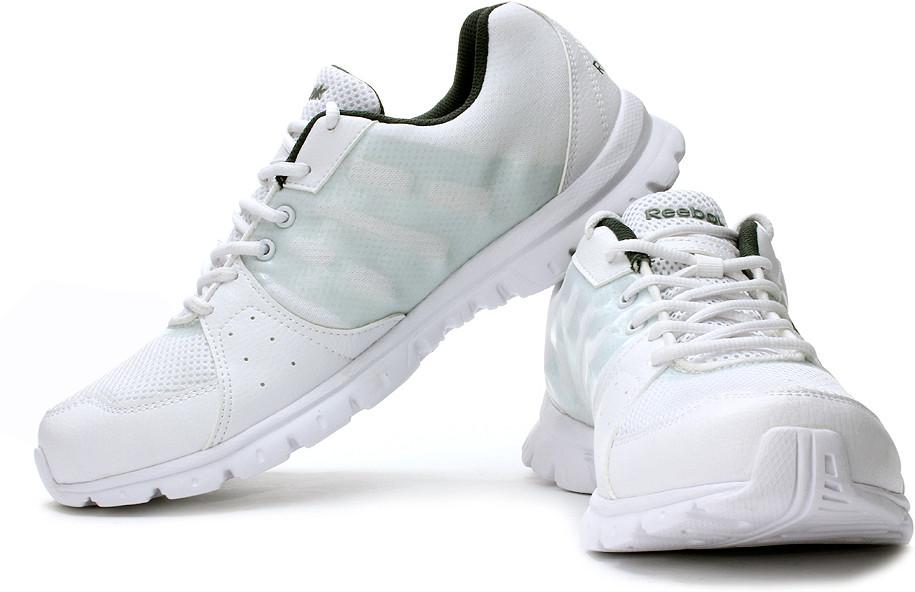 Reebok Superrun Lp Running Shoes b61f77e1e3b