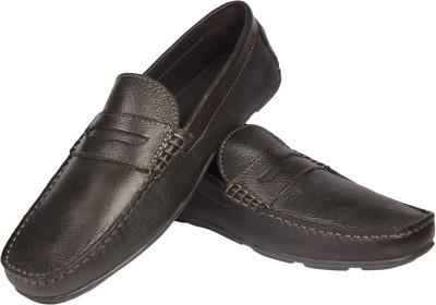 eeZeeLife Loafers