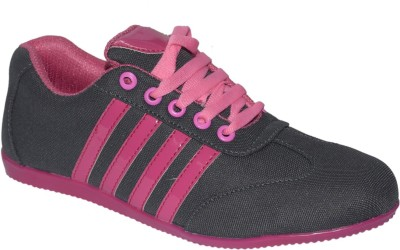 Popular Teenage Girl Shoes Reviews - Online Shopping
