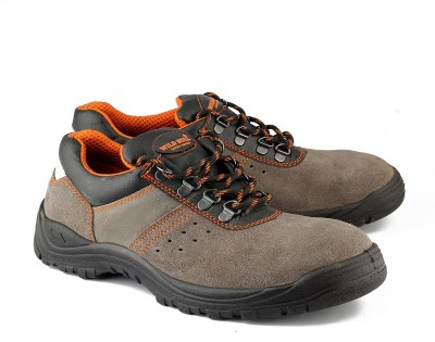 Wild Bull Safety Shoes Casuals