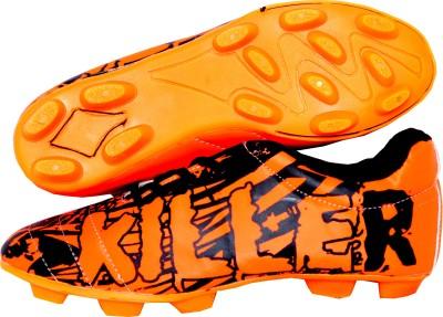 Lycan killer Football Shoes