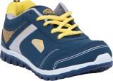 Asian Shoes Jump04 Walking Shoes (Navy, ...