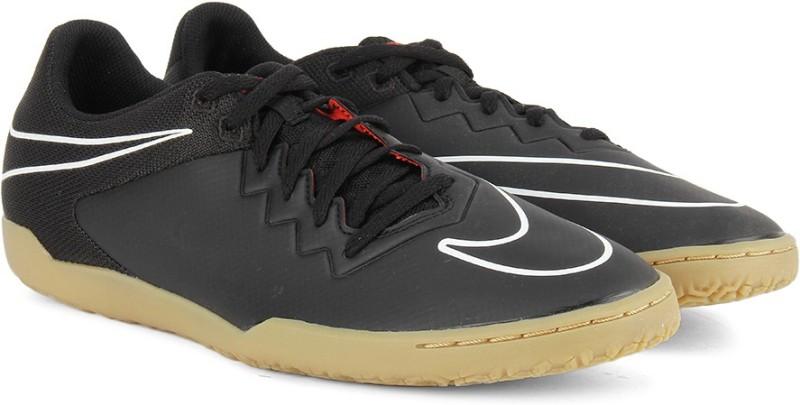 Nike HYPERVENOMX PRO IC Men Football Shoes