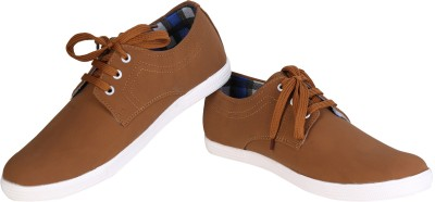 MKF Casual Shoes
