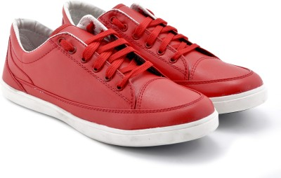 Boysons stylish and lifestyle Corporate Casuals