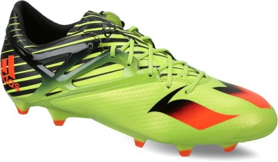 Adidas MESSI 15.1 Football Shoes
