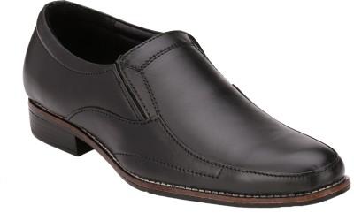 Imparadise Footwear 4016 Party Wear
