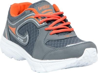 Asian Shoes B13kids Walking Shoes