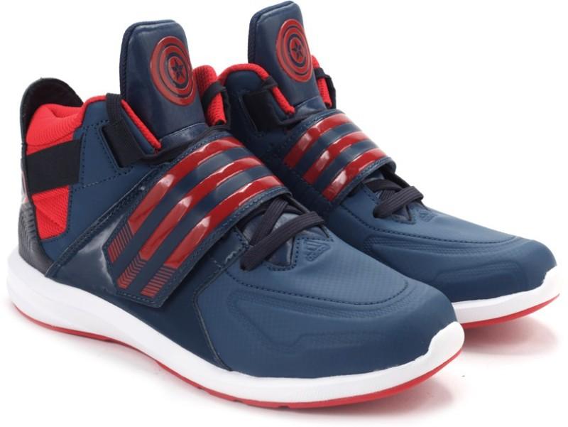 Adidas MARVEL AVENGERS J TRAINING