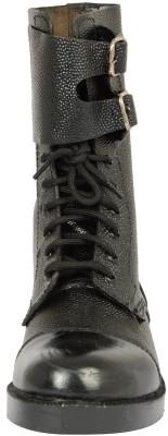 D.V. Saharan & Sons DVS/0216 Boots