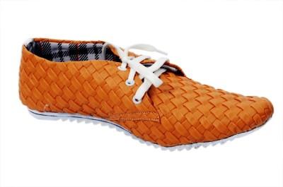 Rajawadi Synergy Casual Shoes