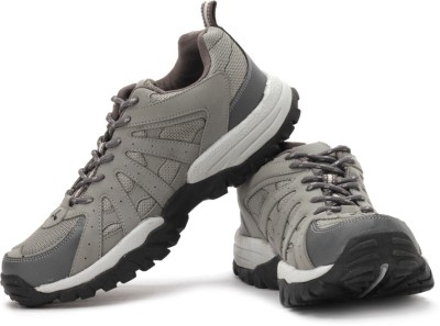Spinn Mc Lucky Outdoors Shoes