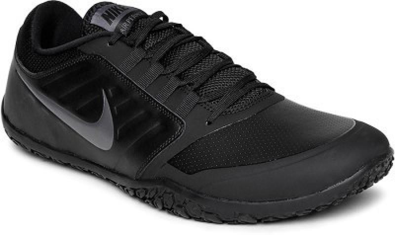 Nike AIR PERNIX Sneakers
