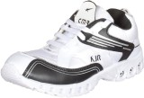 Camro Sports Camro Sports Running Shoes ...