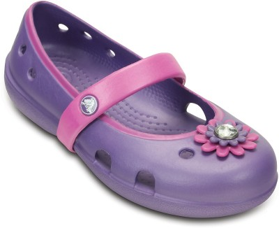 Crocs Bellies