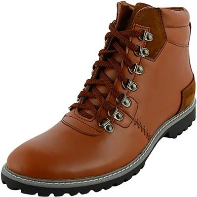 MACVEN Boots