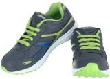 Reedass Boots (Grey)
