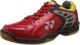 Yonex SHB 46 EX Badminton Shoes
