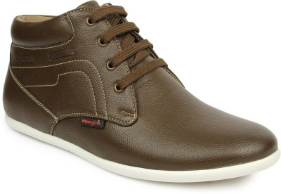 Mmojah Leisure-01 Casuals