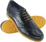 Cythos Bricks-6011-B Casual Shoes