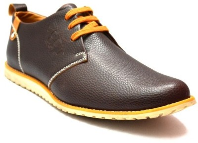 Zoot24 8181-Jacobian Casual Shoes