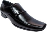 Ds Fashion Slip On Shoes (Black)