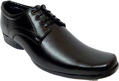 Coblivi Lace Up Shoes