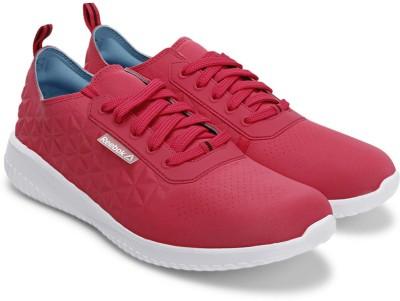 Reebok SKYSCAPE REVOLUTION Sneakers