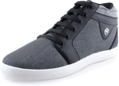 Maxis Fashion-11 Casual Shoes