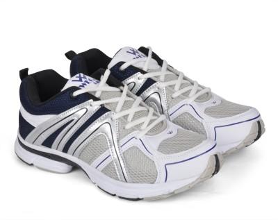 Wega Life Xplore Running Shoes