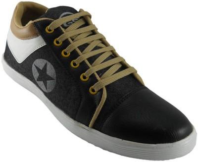 B3trendz Canvas Shoes
