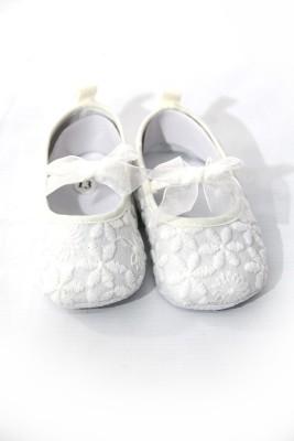 Empreus Party Wear(White)