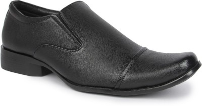 Jove Pious Slip On Shoes