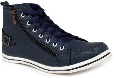 Vajazzle D-314 Sneakers