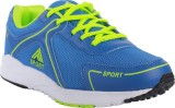 Gcollection Running Shoes (Blue)