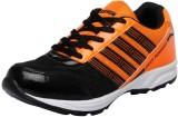 Amage Running Shoes (Orange)