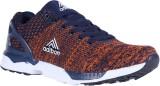 Adibon Sports shoe (Navy)