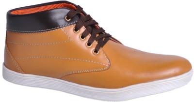 Summar Casual Shoes