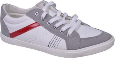 Big Junior Casual Shoe