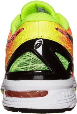 Asics GEL-DS TRAINER 21 NC Training & Gym Shoe