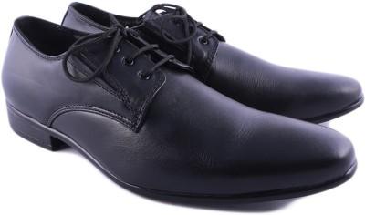 Balujas Enfeild Lace Up Shoes