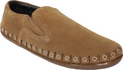 Shoe Bazar Casuals