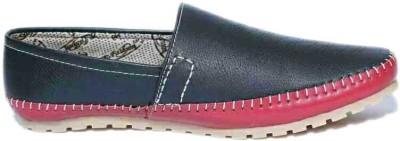 Kart4smart Casual Shoes