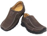 Lee Shine Outdoors (Brown)